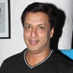 Madhur Bhandarkar Age, Wife, Children, Biography & More