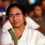 Mamata Banerjee Age, Caste, Husband, Biography & More