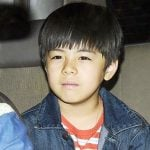 Matin Rey Tangu (Tubelight Child Actor) Age, Biography, Parents, Family & More