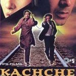 Milan Luthria directorial debut Kachche Dhaage