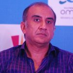 Milan Luthria Age, Wife, Children, Biography & More
