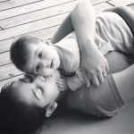 Misha Kapoor Photos, Date of Birth & More