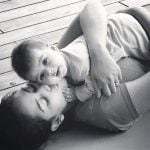 Misha Kapoor Photos, Date of Birth & More
