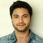 Mishal Raheja (Actor) Height, Weight, Age, Affairs, Biography & More