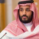 Mohammed bin Salman Al Saud Height, Age, Wife, Family, Biography & More