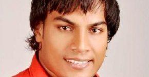 Mohan Rathod