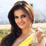 Monica Bedi Height, Weight, Age, Boyfriend, Husband, Biography & More