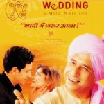 Randeep Hooda's Hollywood Debut Monsoon Wedding