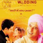 Randeep Hooda's Hollywood Debut Monsoon Wedding
