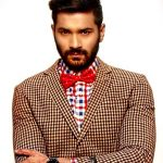 Mrunal Jain Height, Weight, Age, Girlfriends, Wife, Biography & More