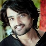 Namit Tiwari (Actor) Height, Weight, Age, Girlfriend, Biography & More