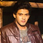 Naveen Polishetty Age, Height, Wife, Girlfriend, Family, Biography & More