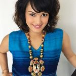 Nisha Rawal (Actress) Height, Weight, Age, Affairs, Husband, Biography & More