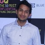 Ritesh Agarwal (OYO Rooms Founder) Age, Biography & More