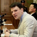 Otto Warmbier Age, Death Cause, Biography & More
