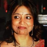 Pallavi Duggal mother