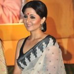 Parambrata Chatterjee ex girlfriend Swastika Mukherjee
