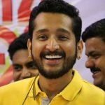 Parambrata Chatterjee/Chattopadhyay Height, Weight, Age, Girlfriend, Biography & More