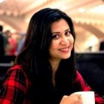 Parineeta Borthakur Height, Weight, Age, Husband, Biography & More