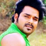 Pawan Singh (Actor) Age, Wife, Family, Biography & More