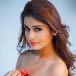 Payal Rajput (Actress) Age, Boyfriend, Husband, Family, Biography & More