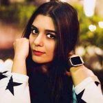 Pooja Gor (Actress) Age, Height, Boyfriend, Family, Biography & More