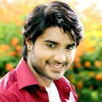 Pradeep Pandey (Actor) Height, Weight, Age, Girlfriend, Biography & More