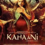 Prambrata Chatterjee debut hindi film Kahaani