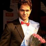 Pranav Mishra (Actor) Height, Weight, Age, Affairs, Biography  & More