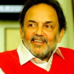 Prannoy Roy (News Anchor) Age, Wife, Family, Biography & More