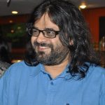Pritam Chakraborty Age, Wife, Children, Biography & More