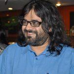Pritam Chakraborty Age, Wife, Children, Biography & More