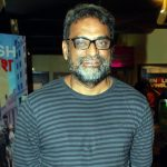 R. Balki (Director) Height, Weight, Age, Wife, Biography & More