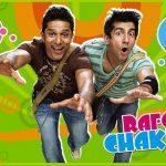 Rafoo Chakar Movie