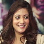 Raima Sen Height, Weight, Age, Husband, Boyfriends, Biography & More
