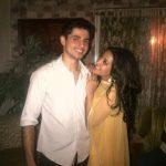 Raima and Varun