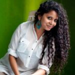 Rana Ayyub Age, Biography, Husband, Family, Facts & More