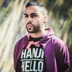 Raxstar (Rapper) Height, Weight, Age, Affairs, Wife, Biography & More