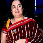 Reena Dutta (Aamir Khan's Ex-Wife) Height, Weight, Age, Husband, Biography, & More