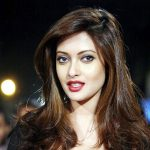 Riya Sen (Actress) Age, Boyfriend, Husband, Family, Biography & More