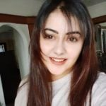 Ronica Singh (Actress) Height, Age, Boyfriend, Family, Biography & More