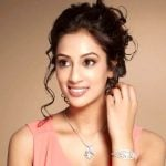 Sabina Sheema (Actress) Height, Weight, Age, Boyfriend, Biography & More