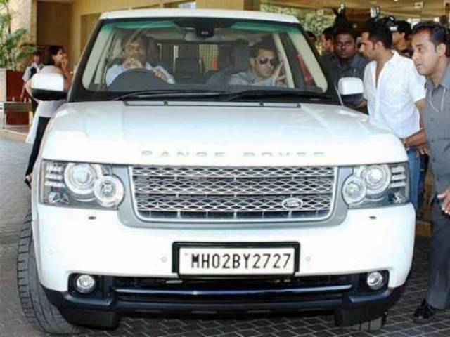 Salman-Khan-Cars-And-Bikes