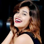 Sanskruti Balgude (Actress) Height, Weight, Age, Boyfriend, Biography & More