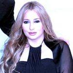 Sara bint Mashoor bin Abdulaziz Al Saud