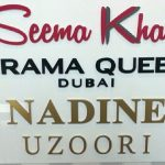 Seema Khan clothig store (2)