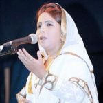 Shabeena Adeeb (Poet) Age, Husband, Family, Biography & More