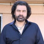 Shafqat Amanat Ali Height, Weight, Age, Wife, Biography & More