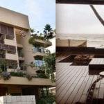 Shahid Kapoor's House