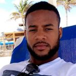 Shai Hope Height, Weight, Age, Affairs, Biography & More